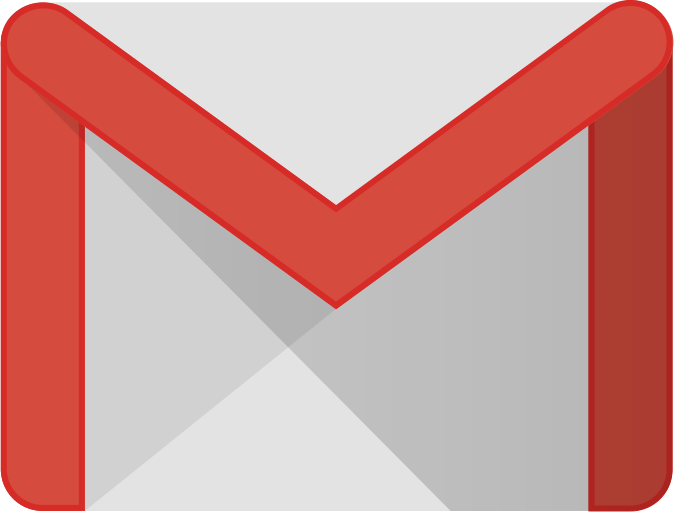 gmail Contacto marketing