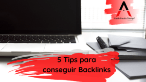 ¿Como conseguir Backlinks?