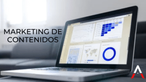 importancia del marketing de contenidos