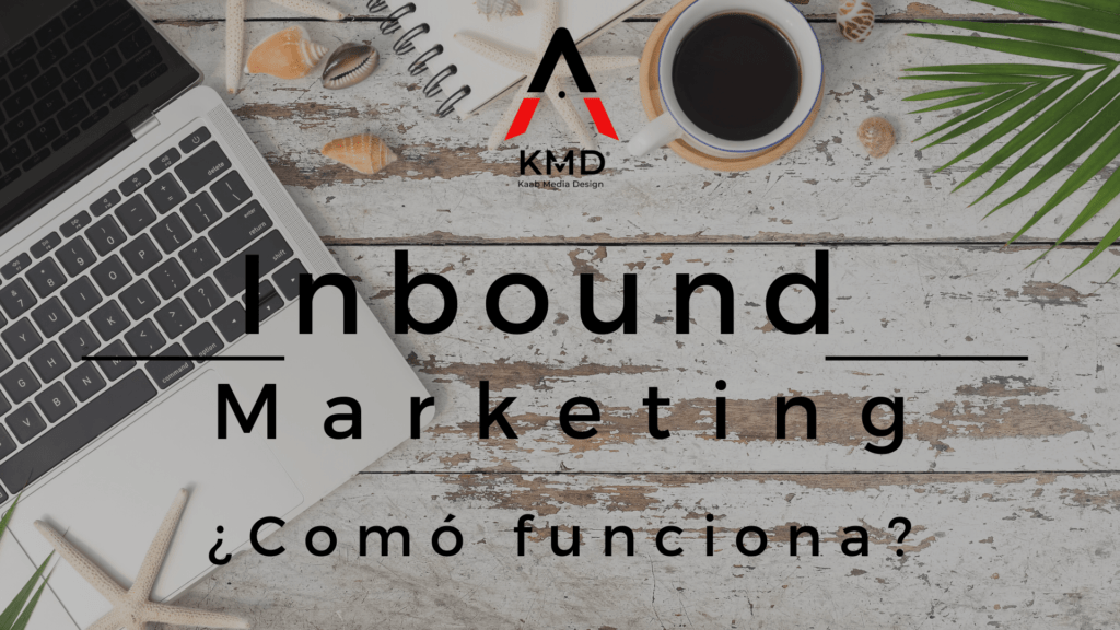 Función-Inbound Marketing