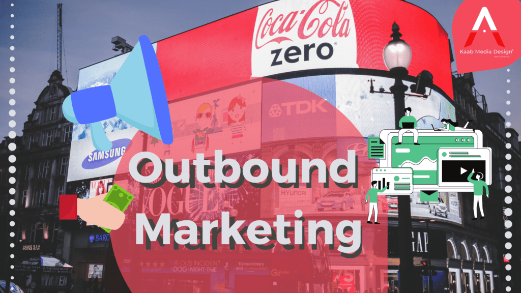 OutboundMarketing