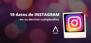 10 datos de instagram