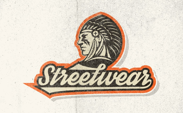 tendencia lettering fonts